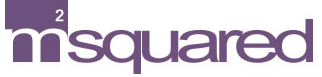 MSquared Communications